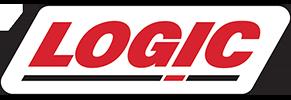 Logic ATV und Quad Anbaugeräte