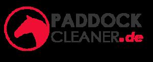 Paddock Cleaner Deutschland